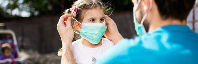 Алексей-Цой:-дети-могут-не-носить-маски