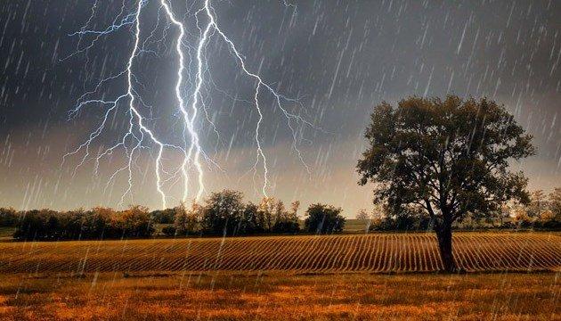 В-СКО-прогнозируют-дожди-и-грозы