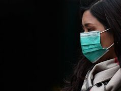 Новые-случаи-коронавируса-выявлены-в-СКО