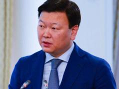 Министр-Цой-заявил,-что-Казахстан-прошел-пик-заболеваемости-коронавирусом