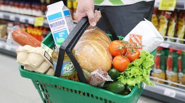 Сколько-должны-стоить-продукты-из-стабфонда-в-СКО