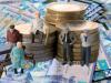 Казахстан-вошёл-в-топ-20-стран-с-лучшими-пенсионными-системами