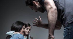 «nur-otan»-запускает-контакт-центр-«111»-по-вопросам-семейно-бытового-насилия