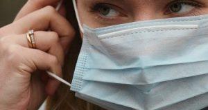 Новые-случаи-коронавируса-и-пневмонии-выявлены-за-сутки