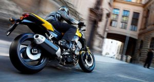 6-мотоциклистов-привлечены-к-ответственности-за-нарушение-тишины-в-СКО
