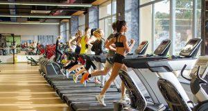 Фитнес-центры-на-грани-вымирания-в-СКО