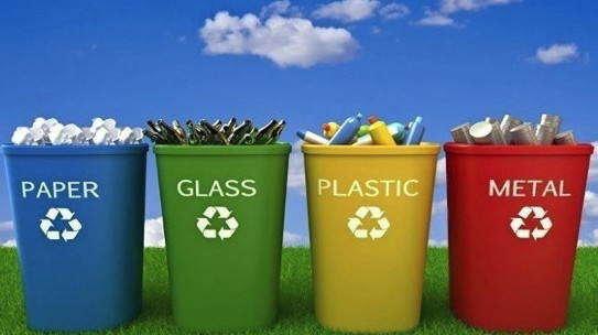 Разделяй-и-перерабатывай:-как-управляют-мусором-в-зарубежных-странах