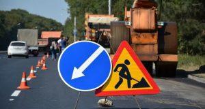 Почти-40-млрд-тенге-потратят-на-ремонт-автомобильных-дорог-в-СКО