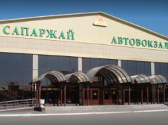 За-два-дня-североказахстанцы-выкупили-741-автобусный-билет
