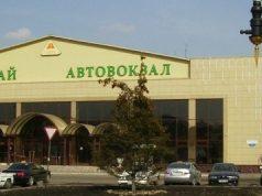 Солтүстікқазақстандықтар-екі-күнде-автобусқа-741-билет-сатып-алды
