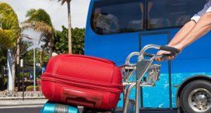 Сколько-нужно-заплатить-за-провоз-багажа-в-автобусе
