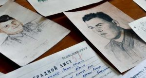 Без-вести-пропавший-североказахстанский-солдат-похоронен-в-Италии