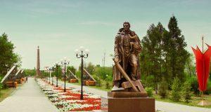 Более-70-тысяч-героев-ВОВ-внесены-в-базу-данных-СКО
