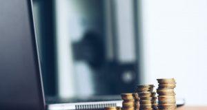 Как-проверить-свои-пенсионные-накопления