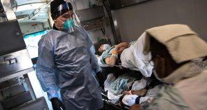 46-человек-умерло-от-коронавируса-в-Казахстане