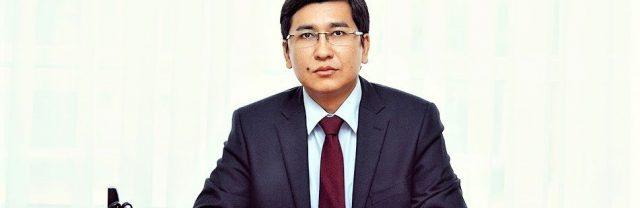 Министр-образования-РК-родился-в-многодетной-семье