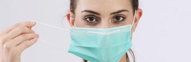 Предельная-цена-медицинских-масок-снизилась-до-60-тг-в-Казахстане