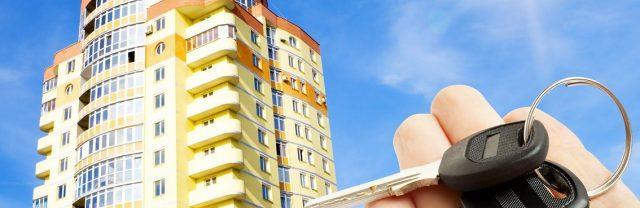 Петропавловцы-могут-получить-квартиру-по-жилищным-сертификатам