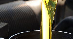6,6-млн-тг-хотели-потратить-на-моторное-масло-в-СКО