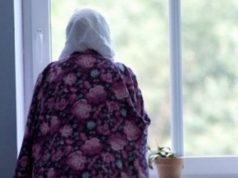 В-Петропавловске-пенсионерка-едва-не-выпала-из-окна