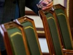 В-Казахстане-могут-объявить-мораторий-на-прием-госслужащих