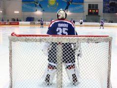 Хоккей-на-карантине:-сезон-перенесли-на-неопределенный-срок