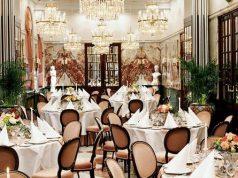 Назван-лучший-ресторан-Петропавловска