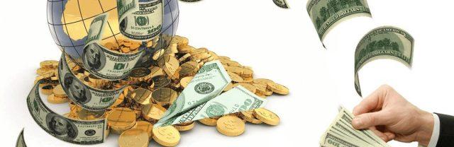 Куда-казахстанцы-шлют-деньги
