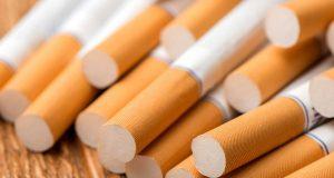 С-1-октября-в-Казахстане-подорожают-сигареты