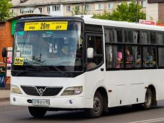 Нехватка-общественного-транспорта-–-основная-проблема