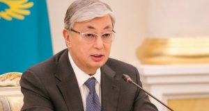 Внесены-изменения-в-указ-президента-РК