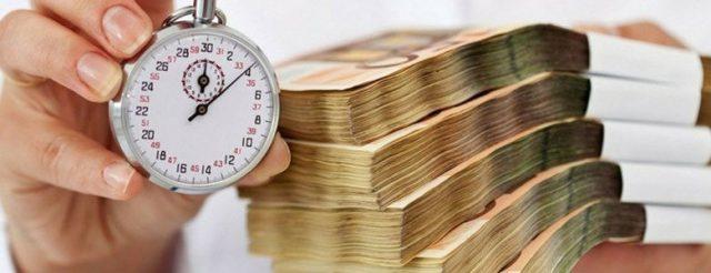Более-900-млн-тенге-задолжали-работодатели-казахстанцам