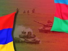 Армения-готовится-к-войне