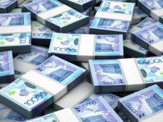 6,8-триллионов-тенге-потратили-казахстанцы-на-покупки