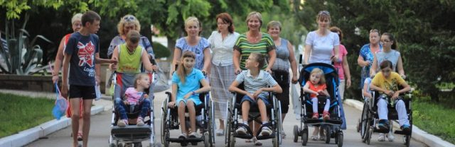Порядка-двух-тысяч-детей-с-инвалидностью-живут-в-СКО