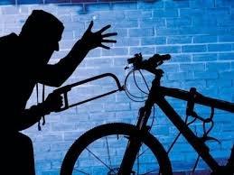 В-Петропавловке-полицейские-раскрыли-велокражу-за-три-часа
