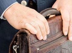 В-Казахстане-госслужащим-запретят-принимать-подарки