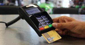 Два-факта-использования-чужих-банковских-карточек-зарегистрированы-в-сводках-ДП-СКО