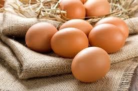 На-26%-в-Петропавловске-подорожало-яйцо