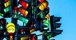 Светофоры-более-чем-на-20-млн-тенге-планируют-установить-в-селе-Смирново