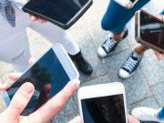 Смартфоны-убийцы:-как-пользоваться-техникой,-чтобы-не-навредить-себе