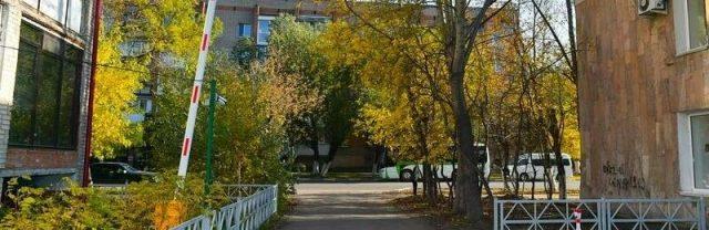 В-Петропавловске-заасфальтировали-почти-80%-дворов