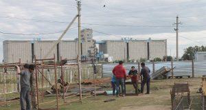 Коррупционное-нарушение-совершил-сотрудник-акимата-Акжарского-района