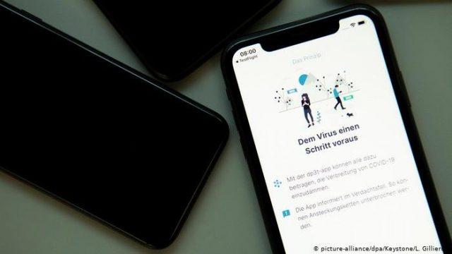Мобильное-приложение-поможет-проинформировать-казахстанцев-о-зараженных-КВИ-поблизости