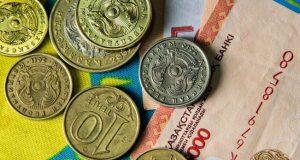 Как-обеспечить-себя-достойной-пенсией-рассказали-в-Минтруда