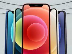 apple-представила-новый-iphone