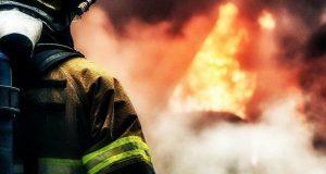 35-человек-стали-жертвами-пожаров-в-этом-году-в-СКО