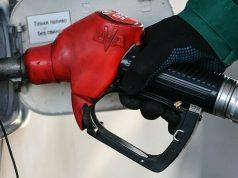 Почти-3-млн-тонн-бензина-произвели-в-Казахстане-с-начала-года