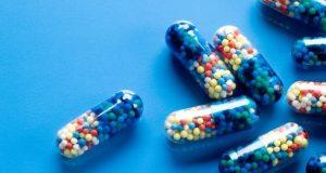 Около-10-млн-упаковок-медицинских-препаратов-изъято-из-нелегального-оборота-в-РК