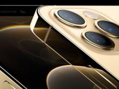Стала-известна-цена-iphone-12-в-Казахстане